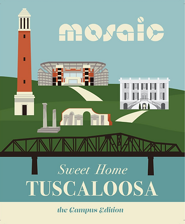 Mosaic Spring 2019.png