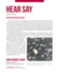 HearSay summer 2018 letter FINAL.png