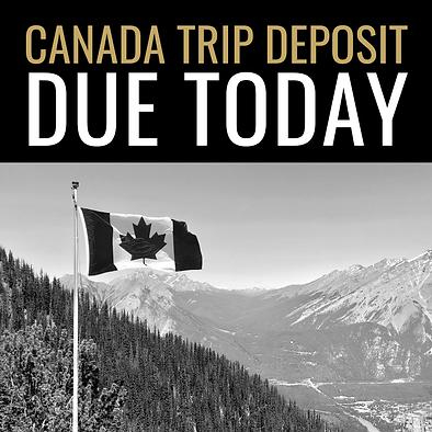 canada deposit post.png