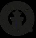 guinness black logo.png