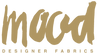 Moodfabrics-logo-new.png