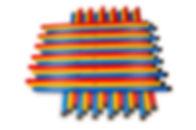 Bamboo 221019 (16)-web.jpg
