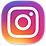 Toledo-Lifschitz Instagram feed
