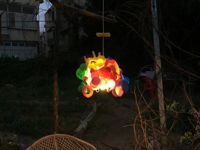 Toy Light