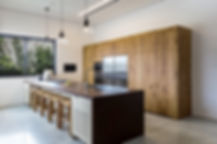 InteriorDesign_Modern_Contemporary_House