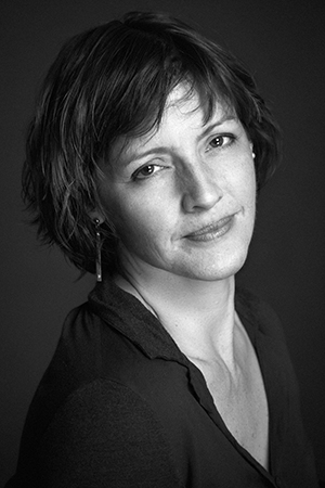 Pamela Geber Handman