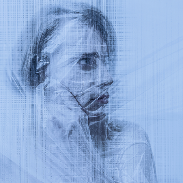 © Judith Buethe Kunstpunkte 2014, Düsseldorf, blick|dicht, Fotokunst, Gallery Prints, Pop-Fotografie, Oberkassel, Büthe