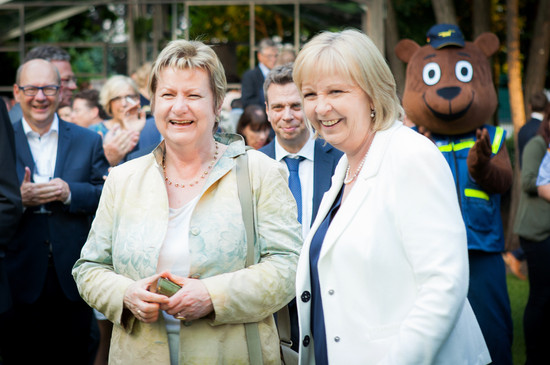 Sommerfest_NRW_Stiftung-181.jpg