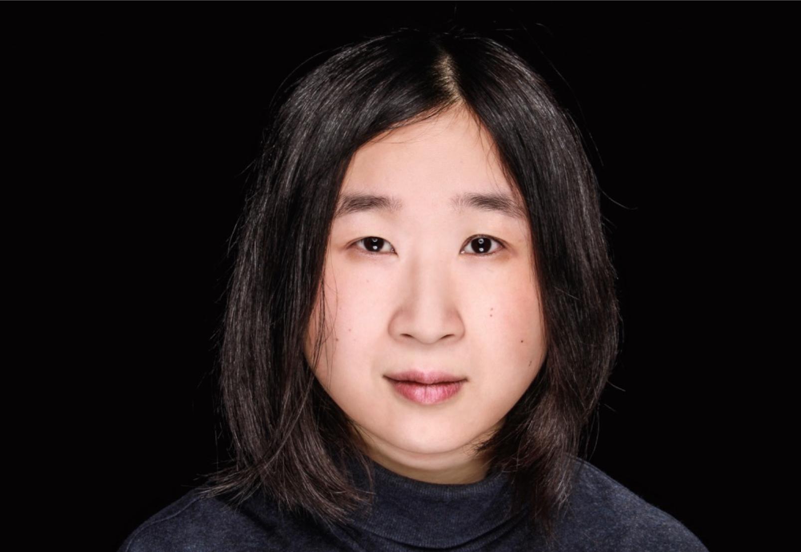 Yiqing Cai
