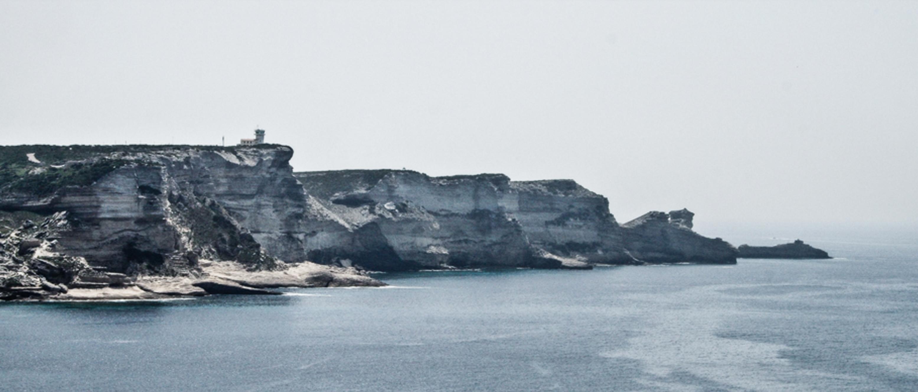 Bonifatius Korsika