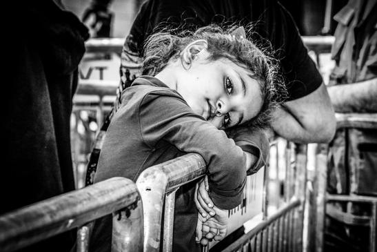© judith büthe