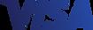 Visa_2014_logo_detail.svg.png