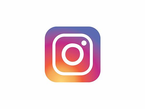 【インスタ】Instagram いいね 100個 増やす / 購入する /買う