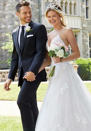 Skylar Wedding Dress- 2127-lifestyle.png