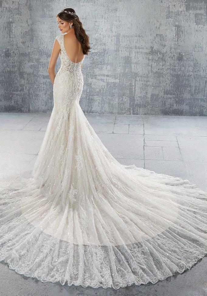 Sienna Wedding Dress-1020-back.png