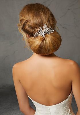 Rhinestone Floral Hair Clip-HP4023.png