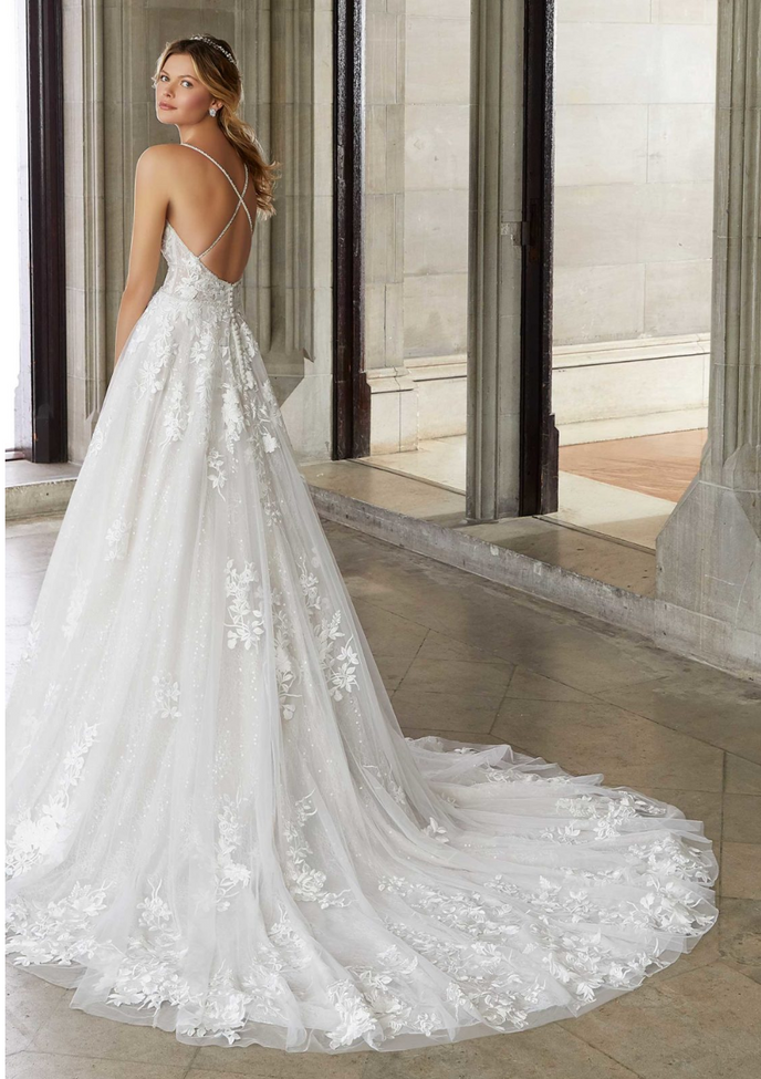 Skylar Wedding Dress- 2127-back.png