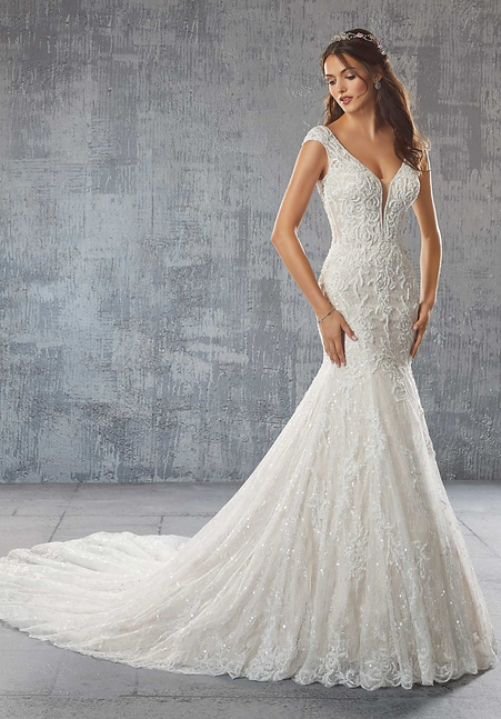 Sienna Wedding Dress-1020-front.png