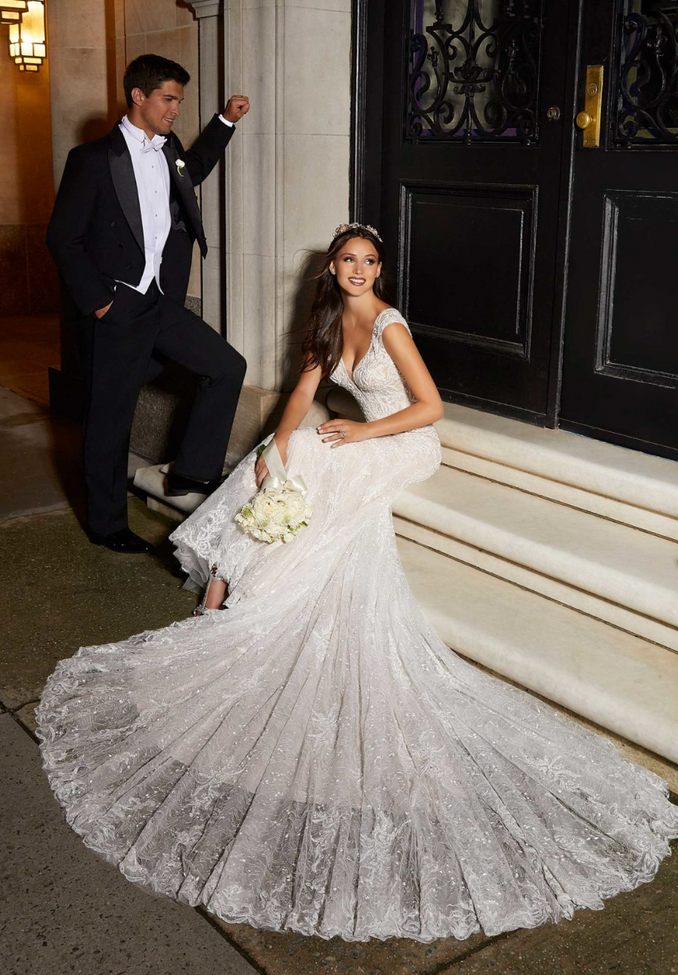 Sienna Wedding Dress-1020-lifestyle.png