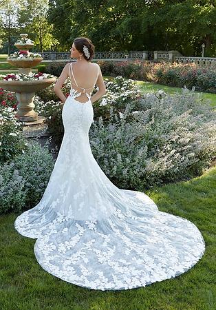 Suri Wedding Dress-5802-back.png