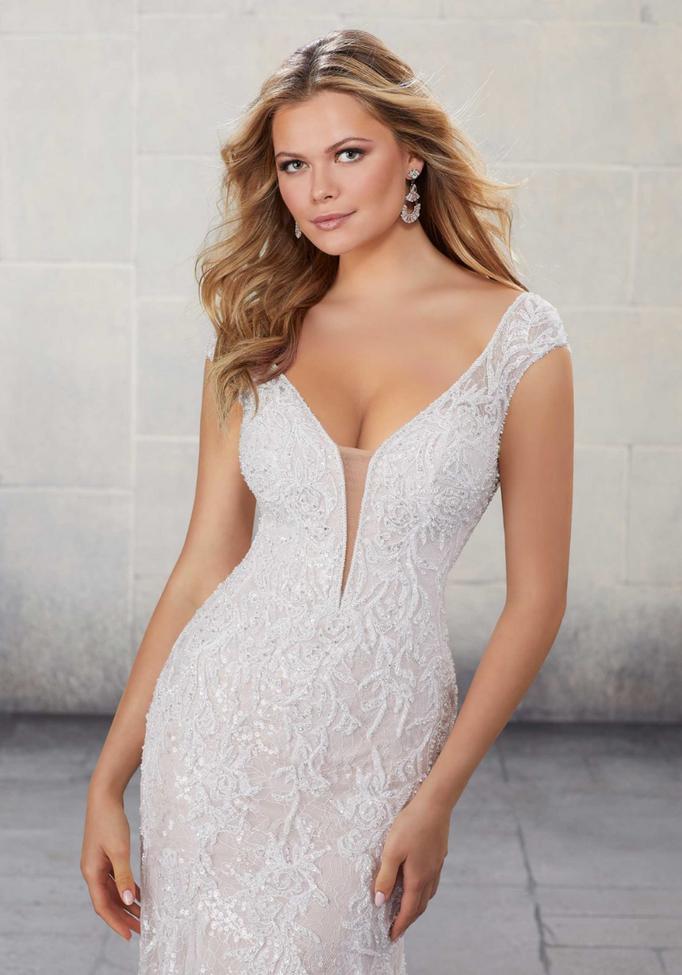 Sienna Wedding Dress-1020-detail.png
