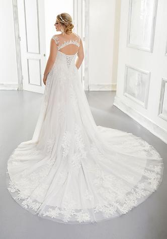 Agnes Wedding Dress-3307-back.png