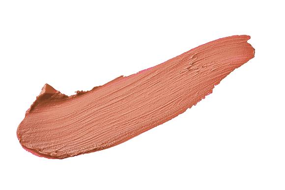 Unbutton (Liquid Lipstick)