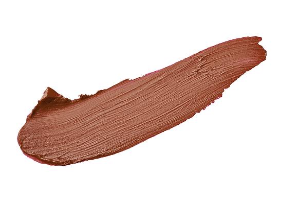 Rum Cake (Liquid Lipstick)