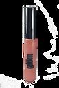 Vitamin E Lip Gloss
