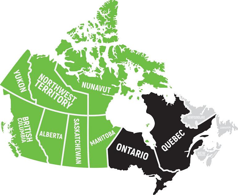 MAVERICK_Voting_Power_Inequity_Canada_Ma