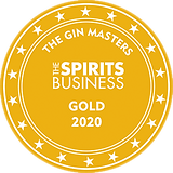 the-gin-masters-gold.png