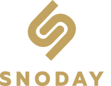 Snoday-Gold_logo_no_vodka.png