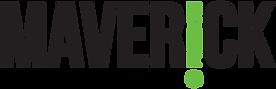 MAVERICK_logo_rgb.png
