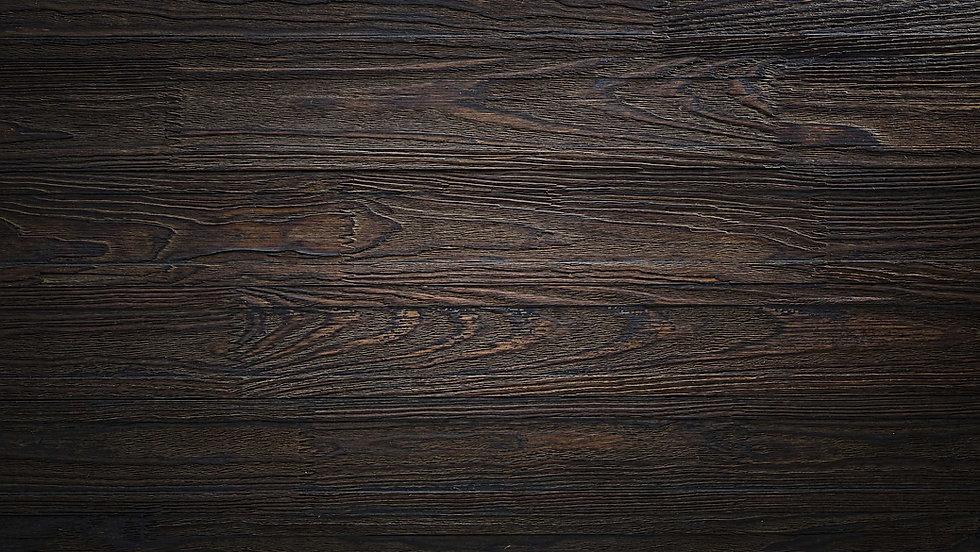 Wood_bgrd_tpv_web.jpg