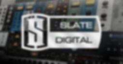 SLATE_Digital_Landing.jpg