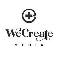 we create logo.jpg