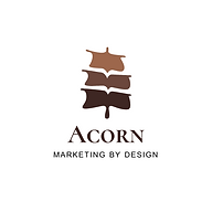 acorn marketing by design - Jennifer Cos