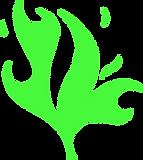greenfire_logo.png