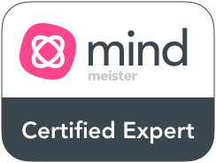 Expert Partner Badge MindMeister.png