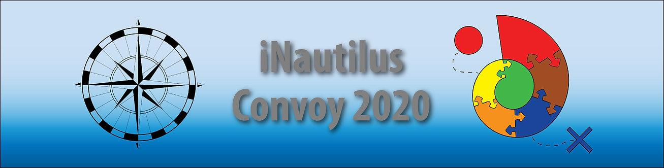 iNautilus convoy 2020 thin banner.jpg