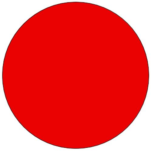 "Big Red Dot™ Summary & Worksheet (Promo code ""Free"")"