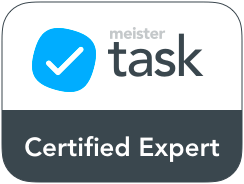 Expert Partner Badge MeisterTask.png