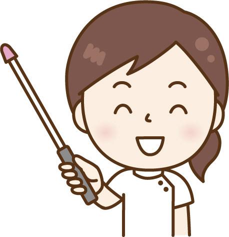 ★☆がんと上手につきあうために☆★ 内容:日本では2人に1人はがんになる時代です。    がんの療養生活を送る上での困りごと、脱毛や爪のケア、食事などについて    ちょっとした工夫をすることで自分らしく明るく過ごせることができます。    がんと上手くつきあう工夫を相談経験の豊富な講師から伺います。    また講演終了後、講師を囲んで1時間程度の茶話会を開きます(希望者のみ)。   日  程:3月21日(水曜日・祝日) 午後1時30分 から 午後3時 まで  費  用:無料  参加資格:杉並 区内在住・在勤・在学の方  定  員:50名(申込順)  申  込:お電話で、杉並保健所健康推進課(電話:03-3391-1355)へ       お申し込みください。       茶話会への参加をご希望の方は、講演会申し込み時にあわせてお申し込みください(定員15名)。   開催場所:杉並保健所 地下講堂       杉並区荻窪5丁目20番1号   講  師:医療法人社団杏順会越川病院       がん看護専門看護師 中山祐紀子様