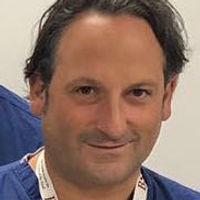 Mr Lorenzo Garagnani pic.jpg
