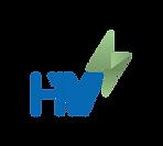 emblema-hidroelectrica-vega