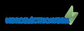 logo-hidroelectrica-vega.png