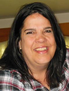 A'Lisa Johnson