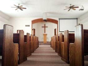 churchinsideblurred.jpg