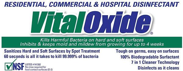 Vital_Oxide_hospital_Disinfectant_1024x.