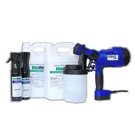 vital-oxide-complete-disinfection-kit-fo